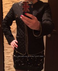 курточку Chanel