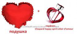 Подарочный набор Chopard оригинал