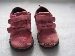 Merrell туфли 22 р-р- 14 см
