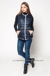 Стильная куртка Letta