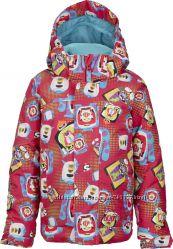 зимняя куртка BURTON Girls Lynx разных расцветок и размеров