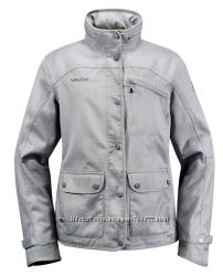 женская куртка VAUDE HOMY 40 р