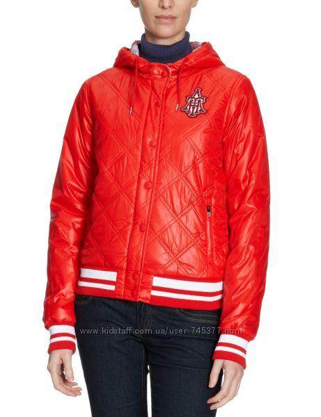 куртка NIKE VARSITY Ultra Lightweight размер M