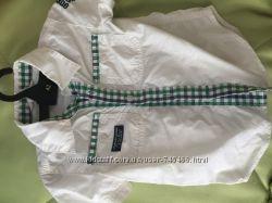продам очень крутую и красивую рубашку, тениску Gues, состояние идеал