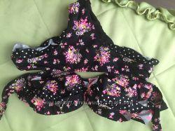 купальник Victoria&acutes Secret
