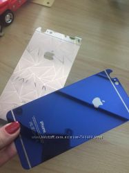 Продам защитное стекло на iPhone 6 plus