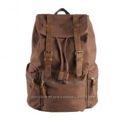 Мужские рюкзаки экстра качества. Ручная работа. Скидки