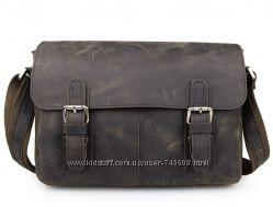 400  мужских  сумок и портфелей всегда в наличии. Натуральная кожа