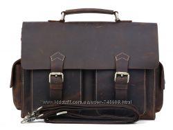 Крутые корейские мужские сумки , портфели и рюкзаки. Эксклюзив