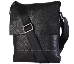 Кожаные мужские сумки отличного качества. Отличная акционная цена