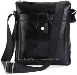 Стильные мужские сумки и портфели . В наличии более 200 моделей