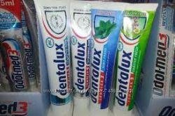 Dentalux 125 ml