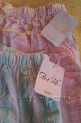 Фирменные Renerofe пижамные шортики, брюки