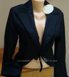 Фирменный пиджак Arch angel из Лондона 14p M-Lхлопок