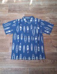 Фирменные рубашки Faded Glory. Разные цвета. Распродажа