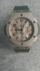 Hublot новые мужские часы ААА
