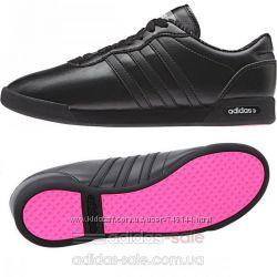 Кроссовки RHYTHM W Adidas
