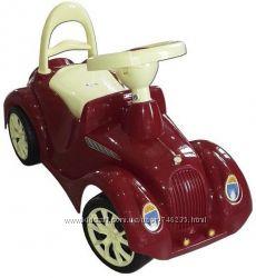 Большой выбор детских машинок каталка толокар по Доступным Ценам
