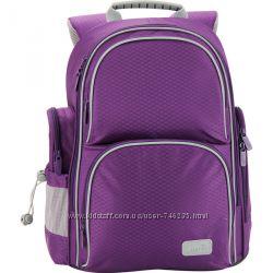 Рюкзак школьный 702 Smart KITE все цвета . Много новинок 2017г, супер цены