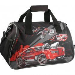 Купить недорого немецкие спортивные сумки KITE для девочек и мальчиков