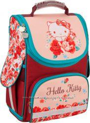 Немецкие школьные рюкзаки ранцы пеналы сумки  коллекция 2017 супер ценаKite