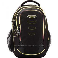 Рюкзаки сумки для подростков молодёжные стильные ТМ Kite Германия новинки