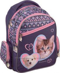 Школьные рюкзаки, сумки, пеналы ТМ KITE Германия. Новинки 2016г. супер цены