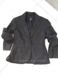 Очень стильный пиджак ESPRIT