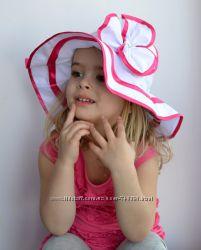 Разные много шапок для детей, женщин, мужчин