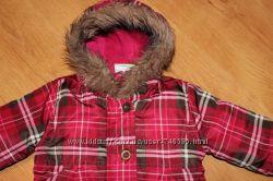 куртка Тополино