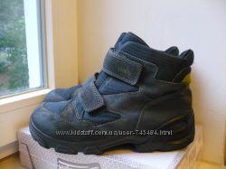 Зимние ботинки Ecco Gore-Tex 37 розм.