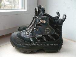 95bca189a Демисезонные ботинки Geox 26 р, 330 грн. Детские ботинки - Kidstaff ...