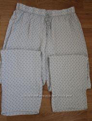 Пижамные штаны H&M M 17080А