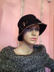 Шляпа женская Burberry оригинал