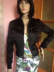 Куртка ветровка женская Richmond оригинал Италия