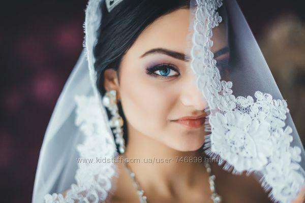 Свадебный и семейный фотограф Гусак Артем Киев Днепр. Предметная фотография