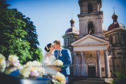 Свадебный и семейный фотограф Гусак Артем. Днепр, Киев, Павлоград