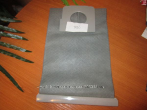 Мешок мешки для пылесоса LG 5231FI2308C