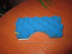 Фильтр для пылесоса Samsung Самсунг код DJ9701040С Оригинал