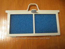 Рамка удерживающая фильтр THOMAS томас