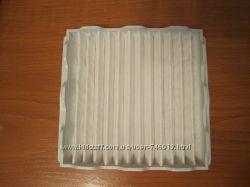Фильтр входной для пылесоса самсунг Samsung DJ63-00539A