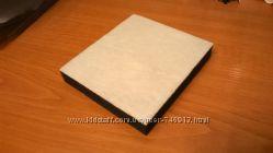 Микрофильтр для пылесоса Samsung самсунг код DJ63-00669A