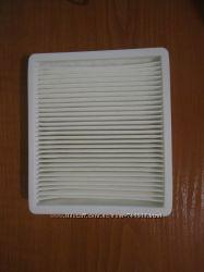 Фильтр для пылесоса самсунг SAMSUNG DJ63-00672D