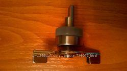 Вал - Ремкомплект для хлебопечки LG вал 8мм, сальник 8х22х7, подшипник 608