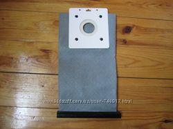 Мешок многоразовый для пылесоса самсунг SAMSUNG код DJ69-00420A Аналог
