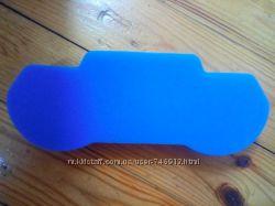 Фильтр для пылесоса Samsung DJ63-01161B sc 9672 9620 9630 9662 9670 96E7