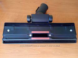 Щётка ковровая диаметр 35 мм