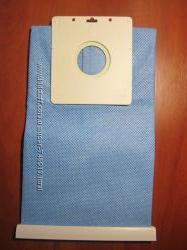 Мешок многоразовый для пылесоса SAMSUNG код DJ69-00420A Пересылаю
