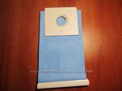 Мешок многоразовый для пылесоса Samsung код DJ6900481B Пересылаю