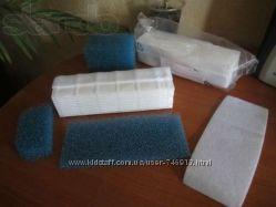 Набор фильтров THOMAS томас  нера хепа фильтр по акционной цене пересылаю
